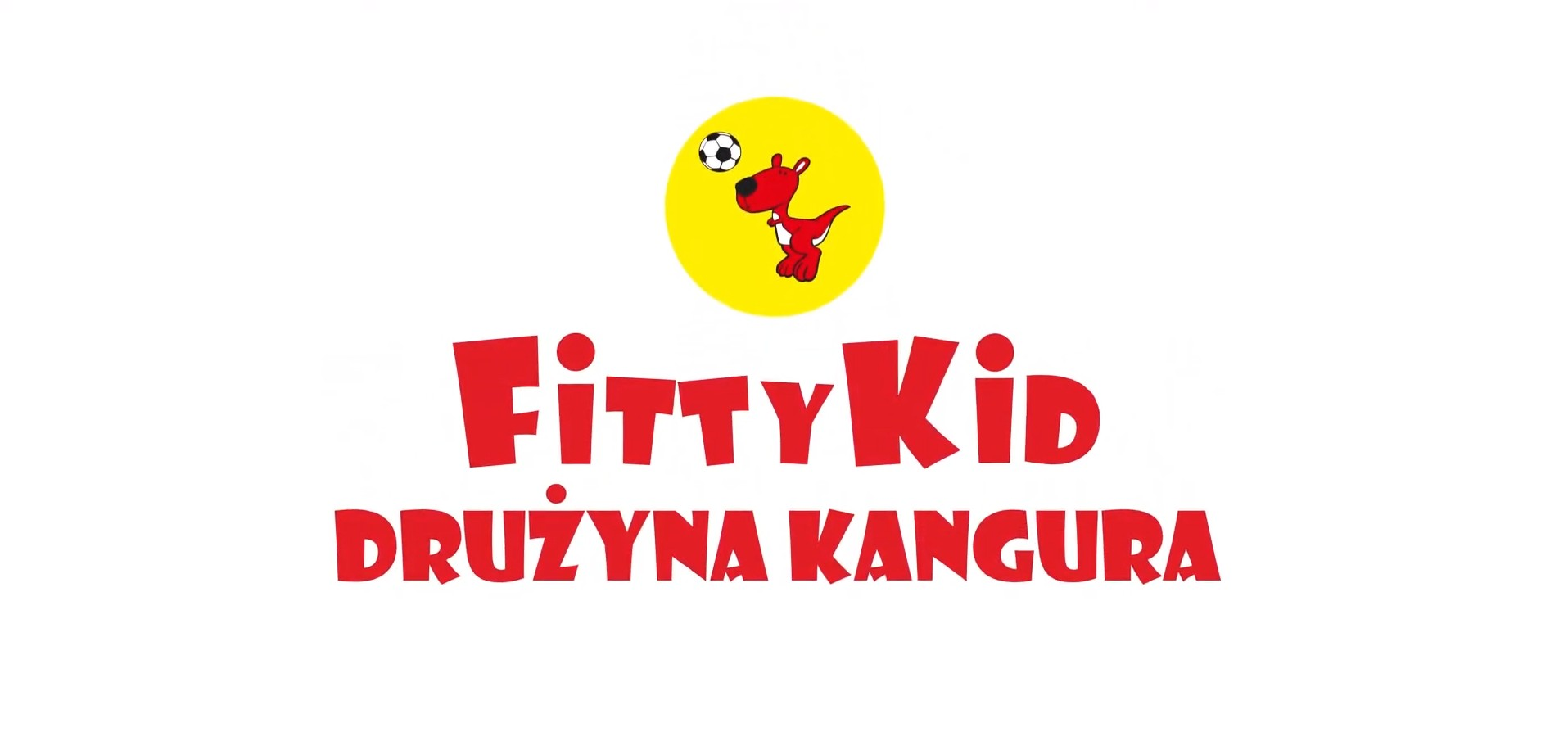 FittyKid DRUŻYNA KANGURA VIDEO PROMO